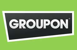 groupon for pet care in palm beach